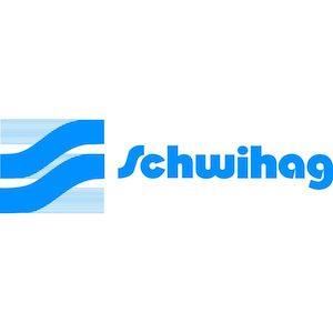 Schwihag